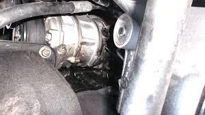 ml320 code p20e8 mercedes 2009 ml320 cdi diesel