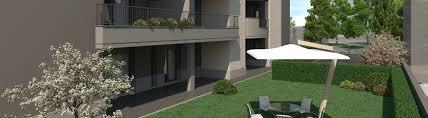 appartamenti in vendita a monza appartamenti vendita monza vendesi appartamenti monza zona centro