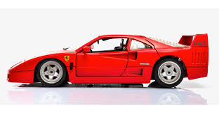 f40 bhp wheeler dealers the 200mph