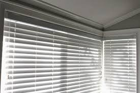 Plastic Clips For Blinds Diy Simple Blind Valance Repair Simply Organized