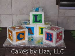 specializing in custom cakes virginia beach wedding cakes