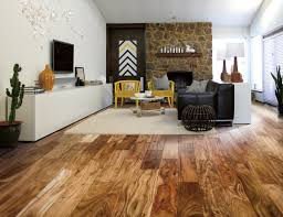 Natural Acacia Wood Flooring Diamond Living Hardwood