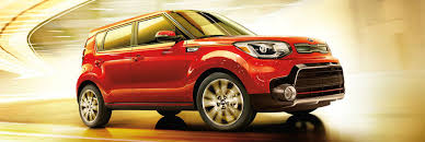 exterior paint color options and interior fabric choices 2018 kia soul