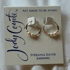 jody coyote earrings 50 coyote jewelry jody coyote earrings from thuy s