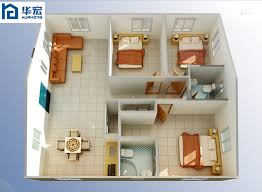 Awesome Home Design With Price Interior Design Ideas