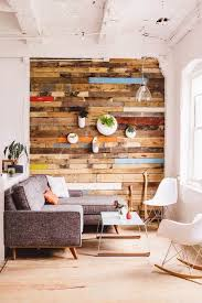 9 feature wall ideas to dress up your home nestopia