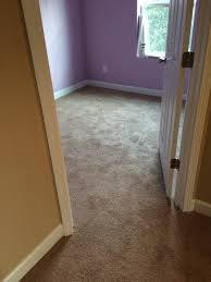 Laminate Flooring St Louis Room Additions St Louis Mo Bb Contracting And Remodeling