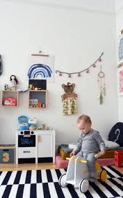 Kids Striped Rugs by Living Room Black Striped Pattern Rug Hardwood Flooring Floating
