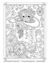 285 best zens images on pinterest coloring books coloring