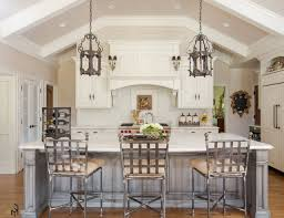 kitchen islands leather bar stools with back kitchen islands