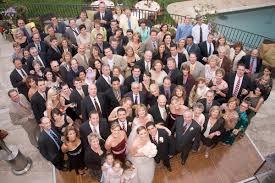 100 Wedding Ideas Venues U0026 by How To Choose A Wedding Venue Venues For Weddings
