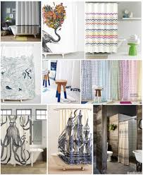 How To Choose A Shower Curtain Treasure Hunt Shower Curtains Kmid