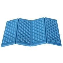 popular folding floor cushion buy cheap folding floor cushion lots