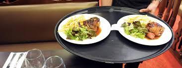 plat de cuisine restaurants comment savoir si votre plat est cuisiné sur place