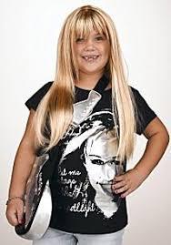 it u0027s hannah montana it u0027s miley cyrus it u0027s hannah montana wig