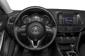 mazda new model 2016 2015 mazda mazda6 price photos reviews u0026 features