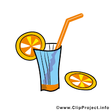 cosmopolitan drink clipart cocktails cliparts cliparts and others art inspiration