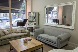 The Chesterfield Sofa Company by Distinctive Chesterfields London Showroom The Chesterfield Sofa