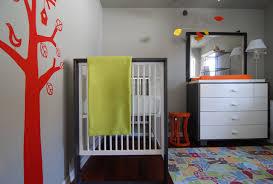 Nurseryworks Changing Table Nurseryworks Nursery Modern With Area Rug Changing Table Crib