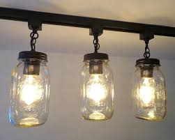 how to update track lighting updating track lighting kitchen lighting incredible how to update