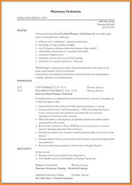 Qc Chemist Cover Letter 100 Resume Or Cv Pharmacist Tech Resume Sample Resume Cv