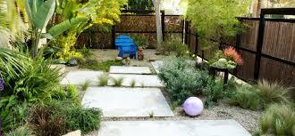 Xeriscape Landscaping Ideas Garden Design And Landscaping U2013 Water Garden Ideas U2013 Fresh Design