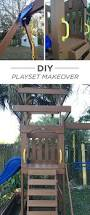 25 unique outdoor playset ideas on pinterest kids playset