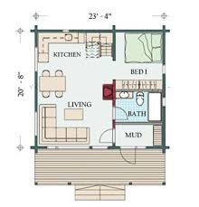 the 1461 best images about tiny homes on pinterest house plans