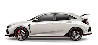 honda civic r the honda civic type r honda australia