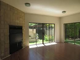 Laminate Flooring Pretoria House For Sale In Silver Lakes Golf Estate Pretoria