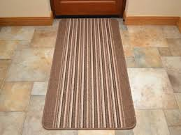 Modern Kitchen Rugs Kitchen Floor Rug Mats Modern Kitchen Rug Runners Kitchen