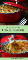green vegetables for thanksgiving dinner top 25 best green bean casserole ideas on pinterest green bean