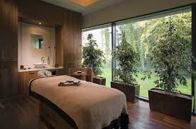 luxury hotels with jacuzzi in room ireland winzer jacuzzitop