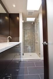 bathroom design seattle capitol hill condo bathroom remodel modern bathroom seattle