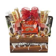 coffee and tea gift baskets and tea gift basket