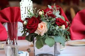 Home Based Floral Design Business by Orange County Wedding Florists Reviews For 209 Florists