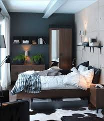 Best  Modern Wood Furniture Ideas On Pinterest Planter - Design of wooden bedroom furniture