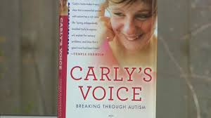 carly s excerpt carly s voice ctv news