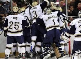 New England Standings by Best 25 Nhl Standings Ideas On Pinterest Hockey Rankings