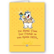 doc funny birthday cards for him free u2013 funny animated birthday