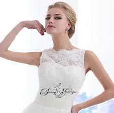 robe de mari e chetre chic robe de mariée dentelle mariage