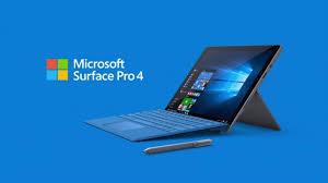 laptop black friday deals microsoft black friday deals 2016 microsoft surface book oculus