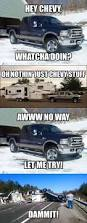 Old Ford Truck Games - 25 best chevy vs ford ideas on pinterest ford jokes dodge