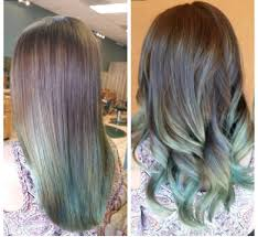 ombre highlights hair salon services best prices mila u0027s
