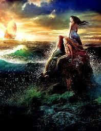 224 mermaids philippine islands u0026