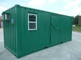 Office Storage Containers - add mobility and security to workplace u2013 container offices
