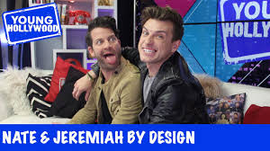 jeremiah brent dreaming big with nate berkus u0026 jeremiah brent youtube
