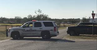 Texas Flag Half Staff At Least 26 Dead In Shooting At Texas Baptist Church Huffpost