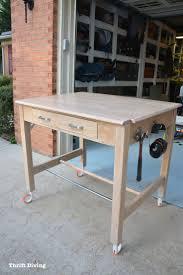 Diy Drafting Desk by The 25 Best Natural Garage Furniture Ideas On Pinterest Natural