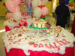 candyland birthday party ideas candyland birthday party candyland party decorations to complete